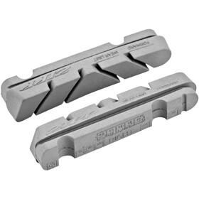 Zipp Platinum Pro EVO Bremsbeläge SRAM/Shimano